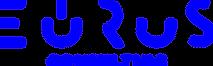 EURUS_Consulting_LOGO_RVB.png