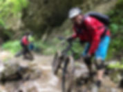 Mountain Bike Holidays France,Mountain Bike Instructor Alps,Mountain Bike Holiday French Alps,Mountain Bike Guide In France,Enduro Mtb Skills Coaching,Enduro Mtb Holiday Alps,Enduro Mtb Week,Singletrack Holidays,Alpine Enduro Mountain Biking