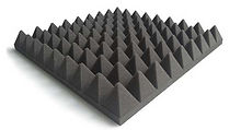 piramitsunger1.jpg
