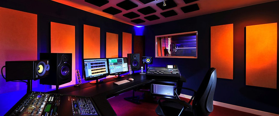 studyo-akustik-yalitim.jpg