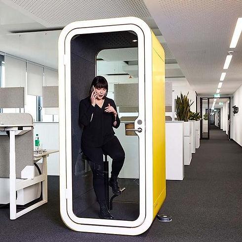 kabincell-lucia-telefon-gorusme-kabini.j