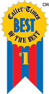 CC-BEST OF THE BEST.png