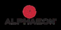 Alphaeon-corp-logo.png