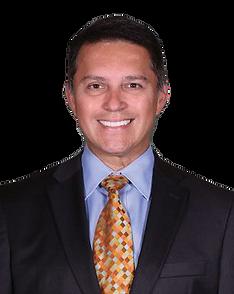 Dr. Christopher Majka