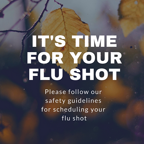 It's time for your flu shot.png