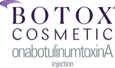 BOTOX Cosmetic  Modern Hero Logo.png