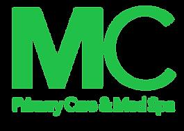 MCMedSpastamp (1).png