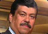 Gerardo Oliver Olague