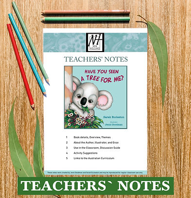 Teachers notes button.jpg