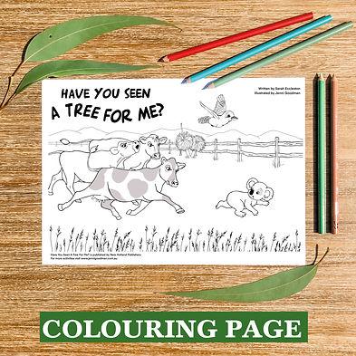 Colour page button.jpg