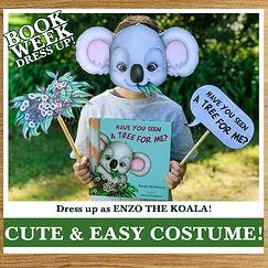 social media costume.jpg