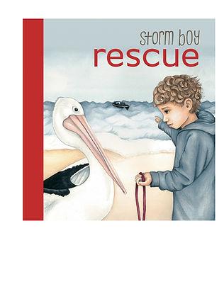 2020 Rescue Cover.jpg