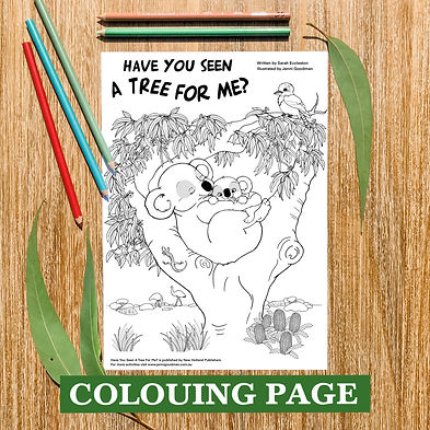 Colouring page button 2.jpg