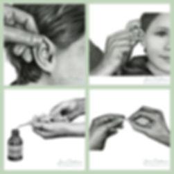 Medical-Illustrations-Button.jpg