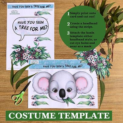 Costume template.jpg