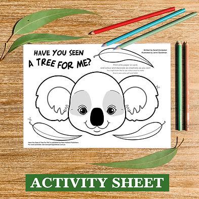 Activity sheet button A.jpg