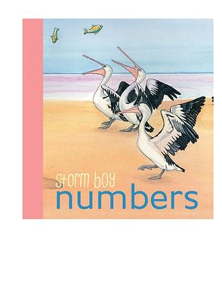 2020 Numbers Cover.jpg