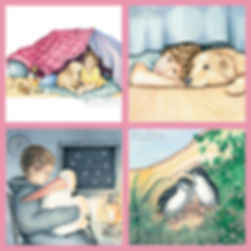 childrens-gallery-button-pink.jpg