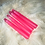 Thumbnail: Juicy Strawberry Hand Sanitizer