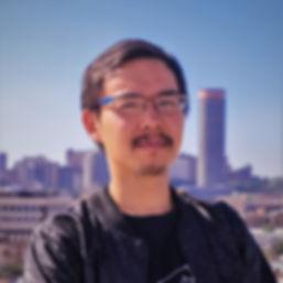 David Fu bio pic image 2 (2).jpg