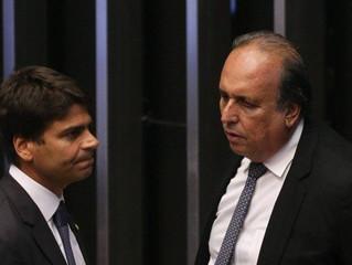 Estado do Rio deve realizar operação de antecipação de royalties apenas em 2018.