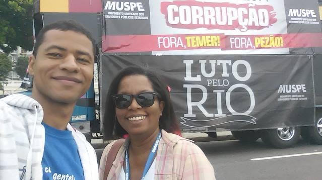 Ato Contra a Corrupção