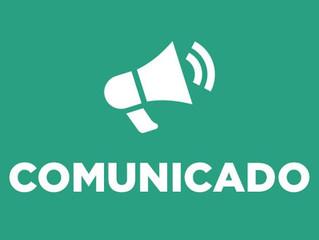 Comunicado para os Aposentados: Duplicidade do Pagamento