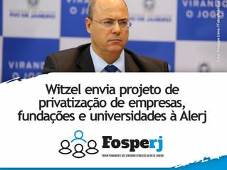 FOSPERJ Informa - 21/04/2020