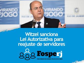 FOSPERJ Informa - 14/04/2020