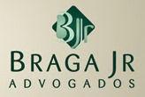Logotipo Braga Jr. Adv..jpg