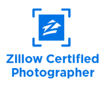 ZillowCertifiedPhotographer_Blue_Stacked