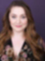 Emily Bonaria Headshot 1.jpg