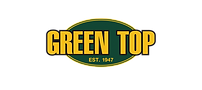 GreenTop_Hunting_Fishing Oval.png