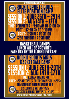 Basketball Camps .jpg