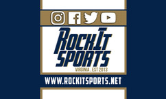 RockIT Navy Logo.jpg