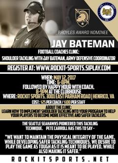 Jay Bateman.jpg