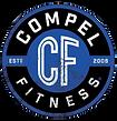Compel Logo Tri Color.png
