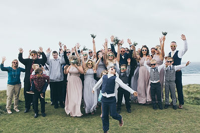 Wedding1 (501).jpg