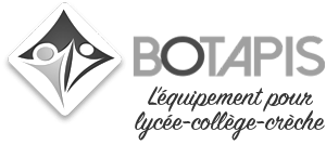logo-accroche-botapis_edited.png