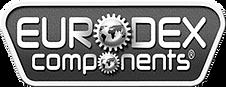 suspension_compte_vendeur_modifié.png