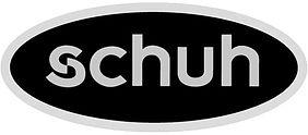 schuh-logo_edited.jpg