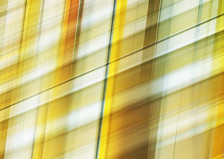 Abstrakt Geschwindigkeit