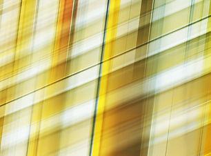abstracto de la velocidad