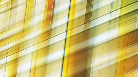 抽象スピード