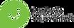 logo_20201204_052419-removebg-preview.pn