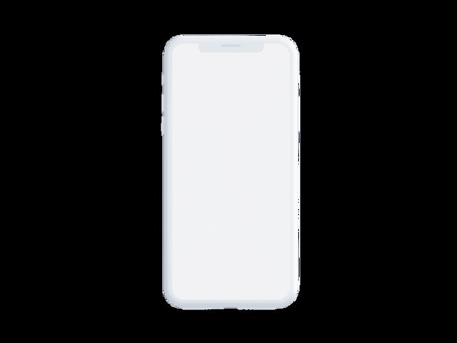 White-Matte-removebg-preview.png