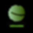 bwdsa_logo_globe.png