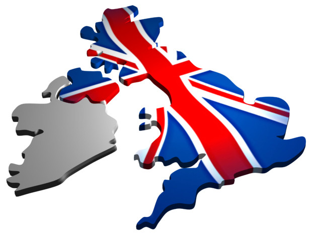 How the UK's Robust Immigration Overhaul Affect Jamaicans...