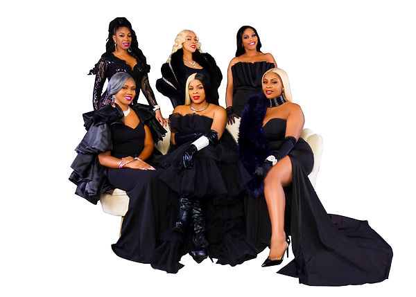 Divas Offical White background.jpg