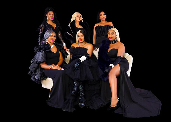 Divas Sitting-Black Background.jpg